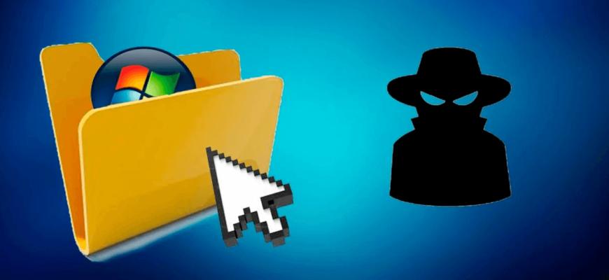 Как на Mac Os показать скрытые файлы