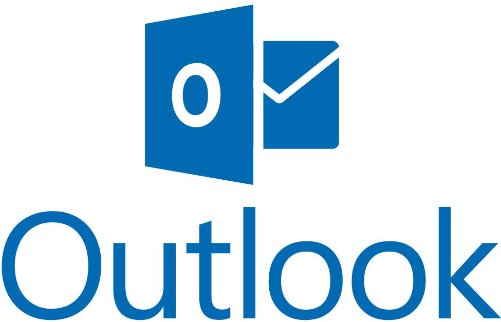 Outlook перенести данные